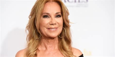 kathie lee gifford born in paris kathie lee gifford net worth 2018 celebs net worth today
