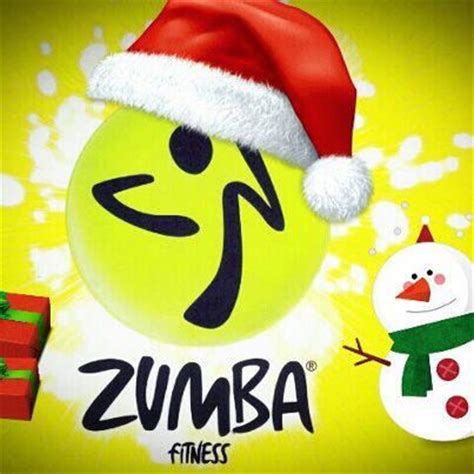 images of zumba christmas 17 best images about zumba on pinterest zumba workouts