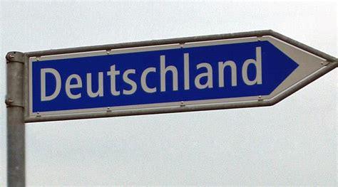 wann ist lehrertag in deutschland play quot 6 klasse quot flipquiz
