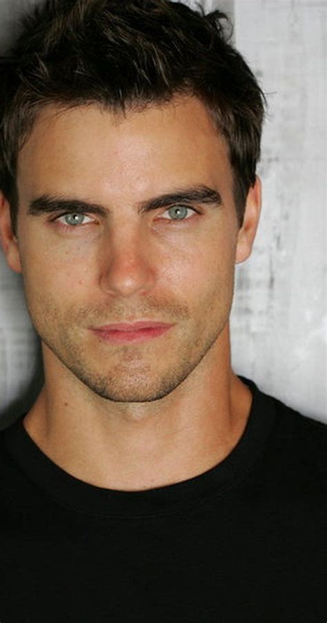 colin egglesfield eye color best 25 colin egglesfield ideas on pinterest the client