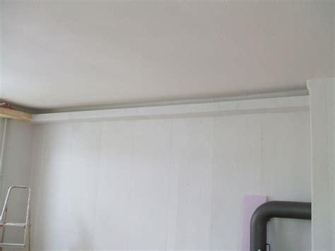 Indirekte Beleuchtung Decke Selber Bauen 5882 by Indirekte Beleuchtung Decke Selber Bauen