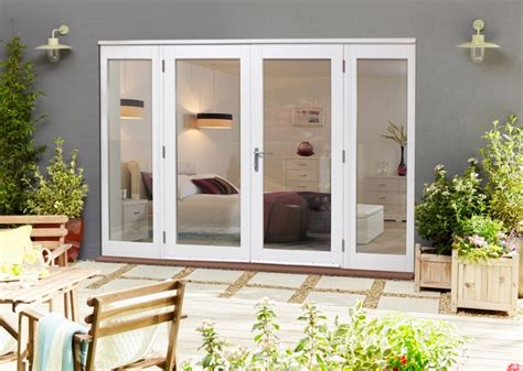 Folding Patio Doors Luxury Gallery Of Exterior French Exterior Garden Doors