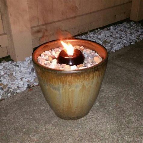 25 best ideas about sand pits on - Flower Pot Pit