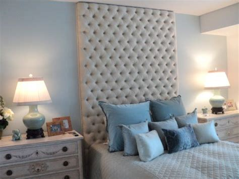 Floor To Ceiling Headboards by Floor To Ceiling Headboard Images