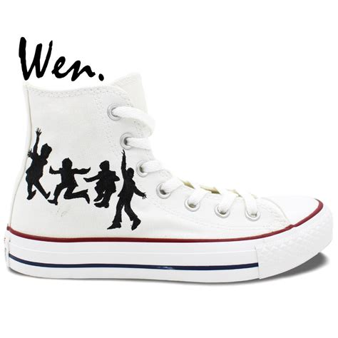 beatles sneakers beatles sneakers 28 images beatles shoes by