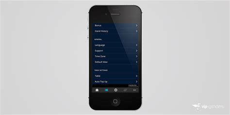 william hill mobile william hill mobile app review conducted by vip