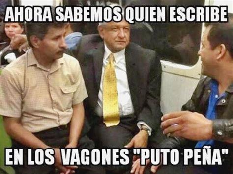 imagenes asquerosas memes p 225 sala bien con memes andaluces chistes de jaimito cortos