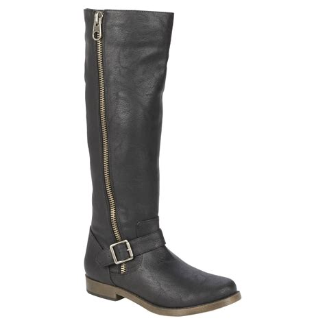 kmart boots womens boots find the best womens winter boots at kmart