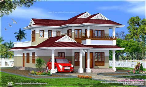 3 bedroom plans in kerala style 3 bedroom kerala style house in 198 sqm kerala home design and floor plans