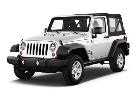 2014 jeep wrangler pictures photos gallery the car