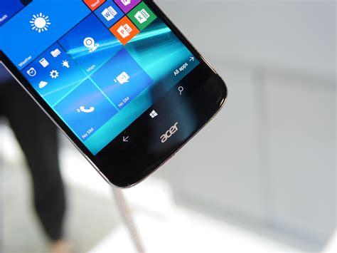 Antigores Matteclear Hd Acer Liquid Jade acer liquid jade primo on und vergleich mit lumia 950 windowsunited