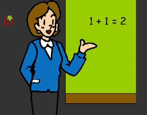 imagenes de matematicas en caricatura ense 241 ar dibujo imagui