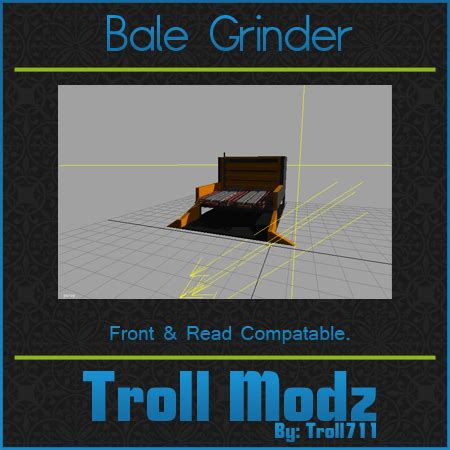 save game editor mod for farming simulator 2013 bale grinder farming simulator 2017 17 mods ats mods