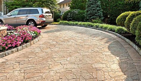 Cost To Install Patio Pavers Flagstone Patio Cost Flagstone Patio Concrete Joints Patio Bowl Chic Cost To Install Patio On