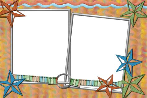 poner 2 imagenes juntas html marcos photoscape marcos fhotoscape dos fotos 25