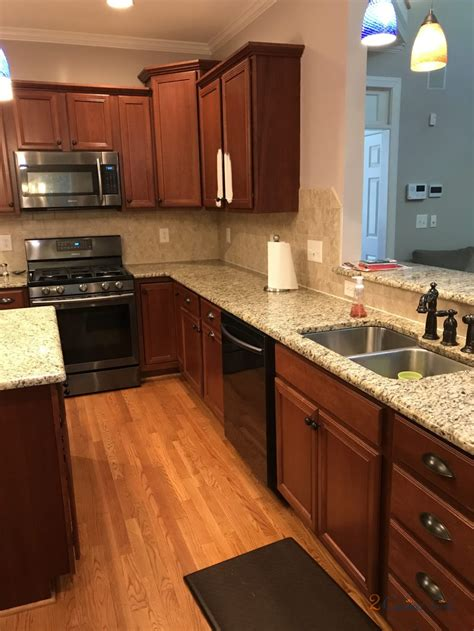 kitchen cabinet jobs 100 kitchen cabinet jobs dove wing kitchen w wenge