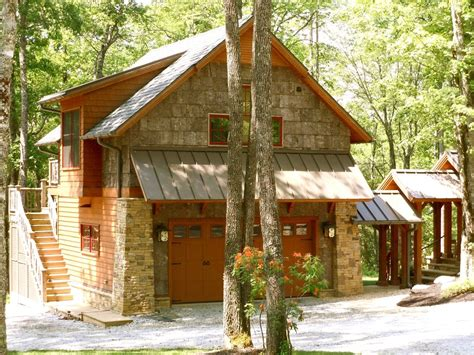 Highlands Cabin Rentals by Vacation Rentals In Highlands Nc