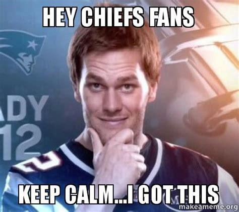 Chiefs Memes - kansas city chiefs memes search results dunia pictures