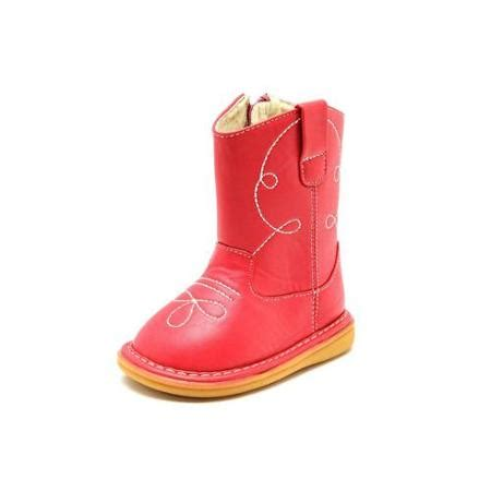 toddler cowboy boots size 7 cowboy boots for boys coltford boots