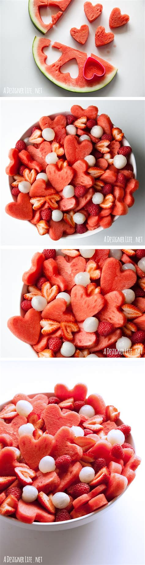 valentines salad 2129 best images about crafts for valentines day on