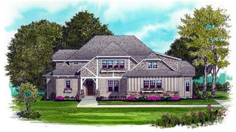 Ranch Style Bungalow House Plans by Craftsman Style Bungalow House Plans Modern Ranch Style