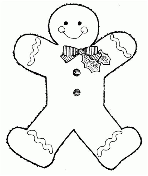 coloring pages german boy gingerbread boy and girl coloring pages coloring home