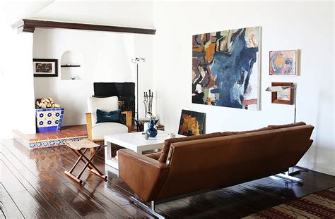 desert home decor get inspired by the desert modern decor trend