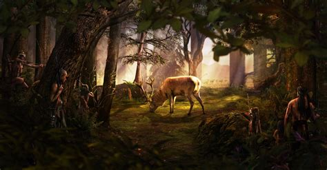Different Types Of Home Designs 23 hunting backgrounds wallpapers images pictures