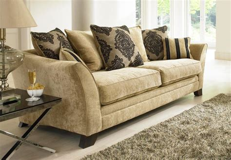 village furniture sofas 4 seater scatter back sofa hennessey sofa sets