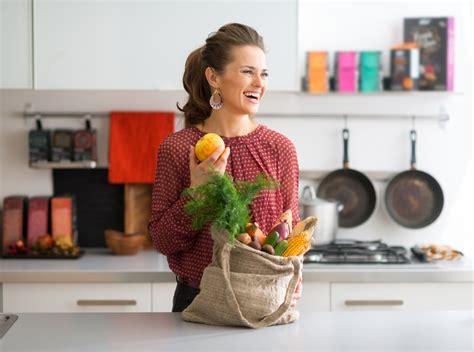 consigli per una corretta alimentazione 15 consigli per una corretta alimentazione diredonna