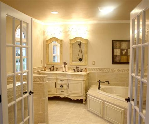 bathroom remodel gilbert az genuine surprise home remodeling surprise remodeling