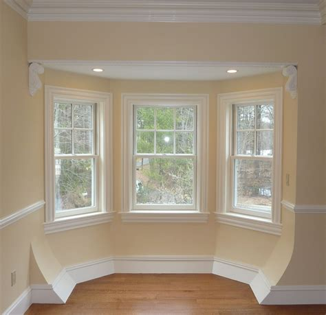 alcove ideas bedroom c p johnson lumber share the knownledge
