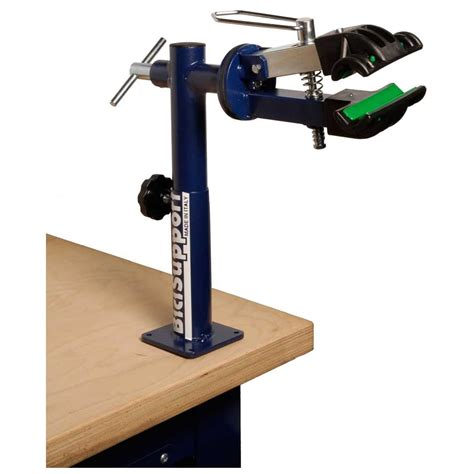 bench mount bench mount 28 images park tool prs 7 2 bench mount