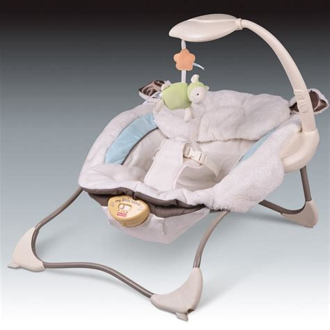 baby swing vibrate vibrating bouncer seat promotion shop for promotional
