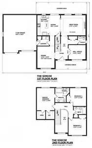 drawing house floor plans best 25 two storey house plans ideas on pinterest 2