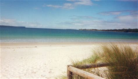 fishing boat hire nowra shoalhaven lodge accommodation near jervis bay on the