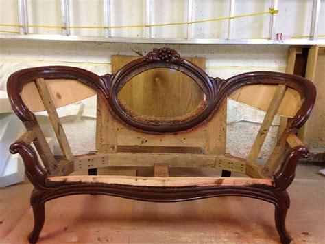 sofa repair supplies sofa repair supplies leather dye colour restorer for