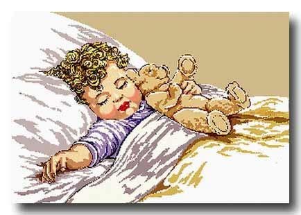 dormire con due cuscini il cuscino bisognerebbe cambiarlo ogni due anni nanna