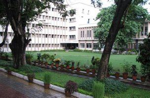 In Tata Steel Jamshedpur For Mba Freshers by Xlri Jamshedpur To Increase Bm And Hrm Intake By 60 Each