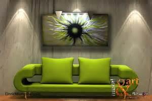 wandbild mit beleuchtung led beleuchtung wandbild glas pendelleuchte modern