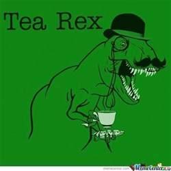 Tea Meme - funny tea memes tea wisdom pinterest tea quotes