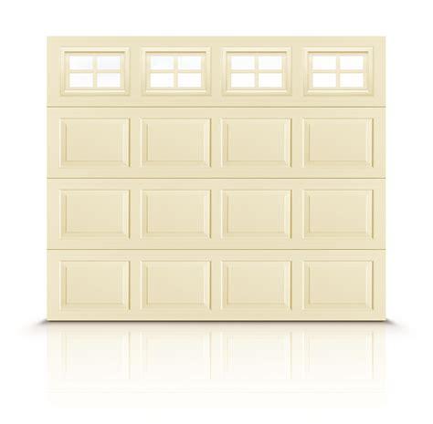 National Overhead Door National Overhead Door Garage Door Screens National Overhead Door Garage Door Screens