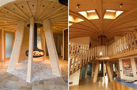dome home interior design wooden dome house interior iroonie com