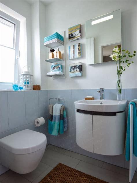 bidet dekorieren ba 241 os color azul cielo colores en casa