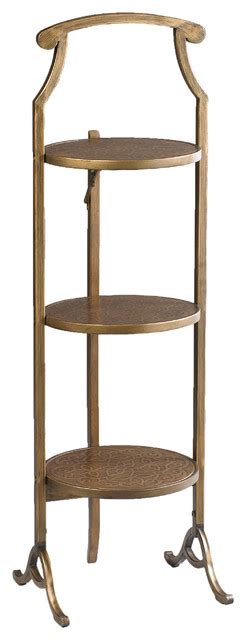 small metal round table traditional side tables and 3 tier metal folding table gold traditional side