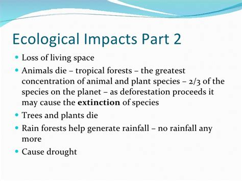 Advantages Of Afforestation Essay by What Are Some Advantages And Disadvantages Of Deforestation Wehelpcheapessaydownload Web Fc2