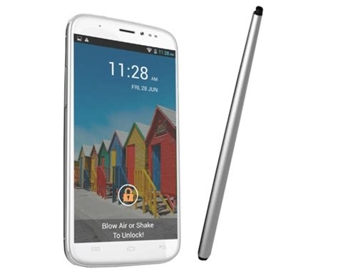 how to use stylus in micromax doodle micromax canvas doodle 2 a240 with 5 7 inch hd display
