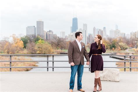 FIVE BEST CHICAGO WEDDING   ENGAGEMENT PHOTO LOCATIONS