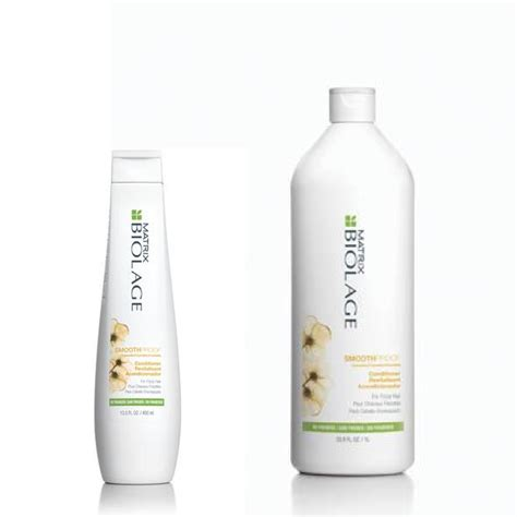 Shoo Matrix matrix biolage shoo and conditioner buy matrix biolage