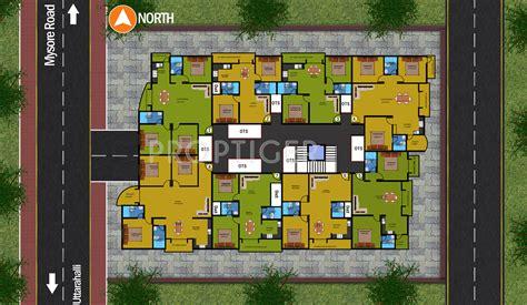 what is ots in floor plan 100 what is ots in floor plan ot blog u2014 ot